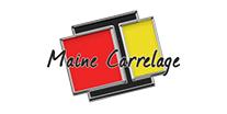 Maine Carrelage