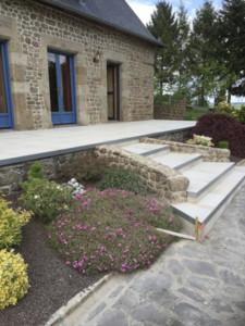 Desdouets Yannick Carrelage En Mayenne 53 011 1